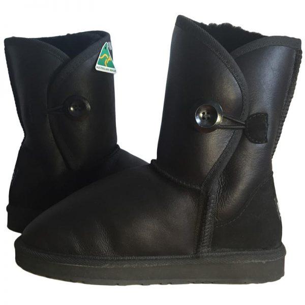 e1a97d1bb7c Mulga Mid Nappa Ugg Boots
