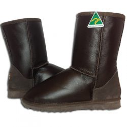 02c36642521 Mid-length Boots Archives - Euram Ugg