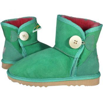 aef0e380cf0 Mulga Low Ugg Boots Watermelon