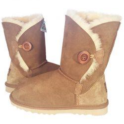 b70023f8fe1 Women's Sheepskin Ugg Boots and Apparel - Euram Ugg Boots