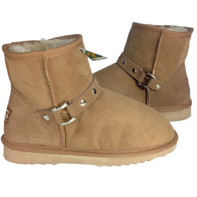 best sneakers b64be 856c1 Outback Ultra Short Ugg Boots