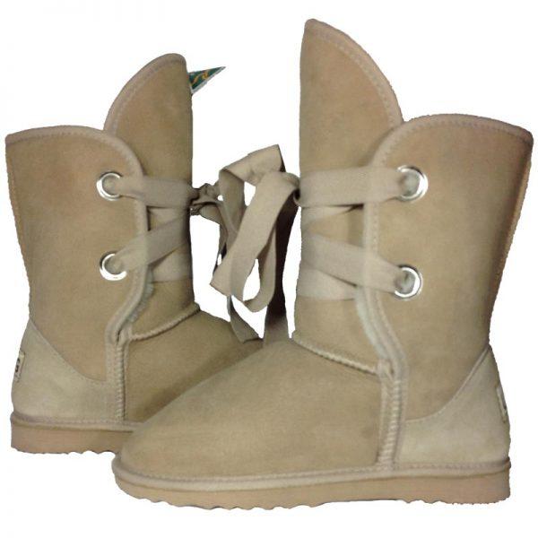1d0464f12c3 Roxy Mid Ugg Boots